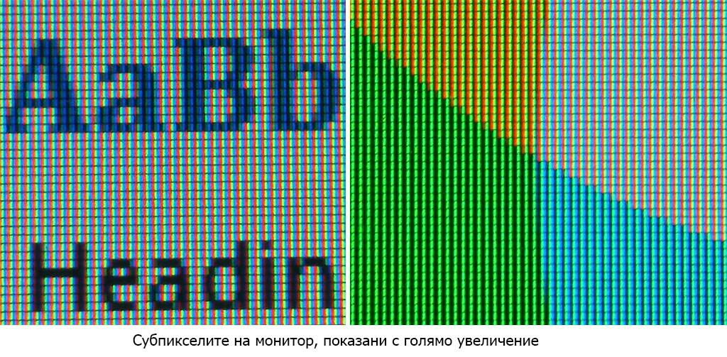 color-spaces (4)