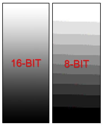 color-spaces (7)