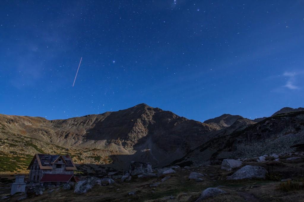 night-sky (2)