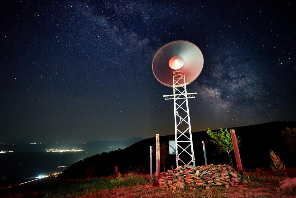 night-sky (3)