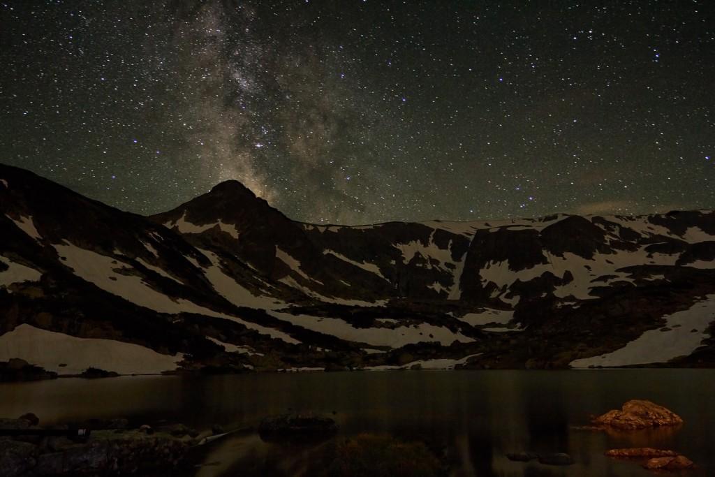night-sky (4)