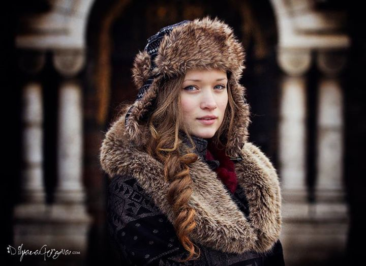 portrait-tips-dilyana-gergova (1)
