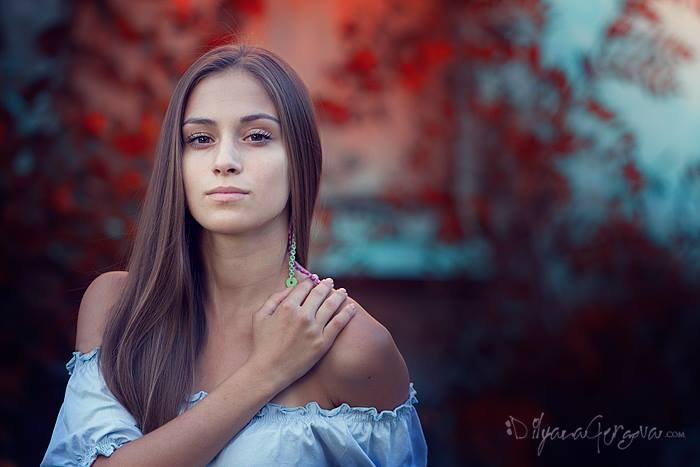 portrait-tips-dilyana-gergova (8)
