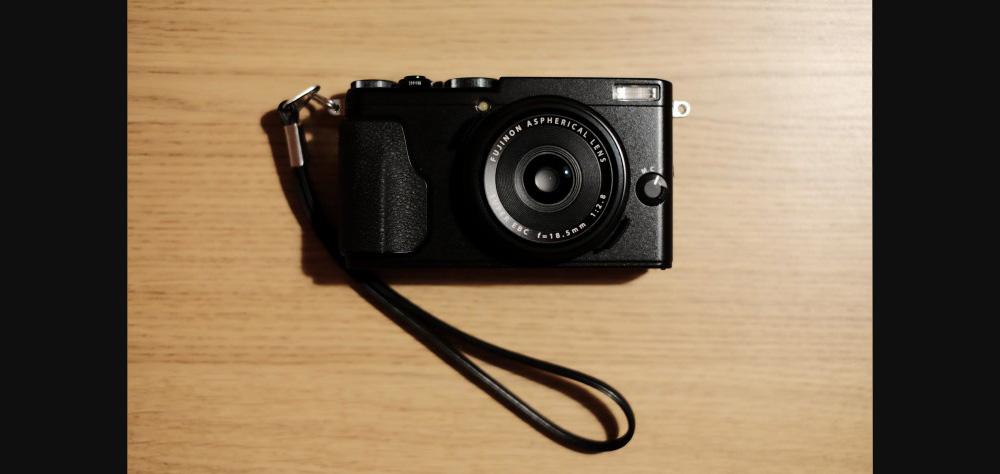 Fuji-X70-Frist-Look (8)