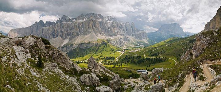 panoramas (1)