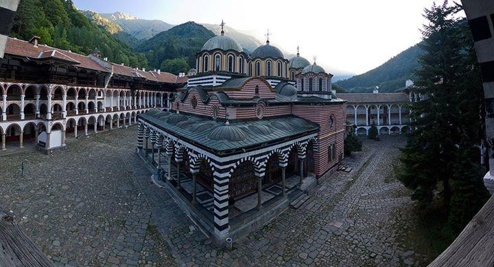 panoramas (2)