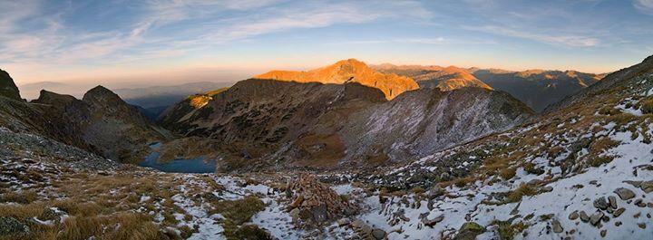 panoramas (3)