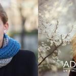 Фотографски курс: Adobe Photoshop и портретната фотография