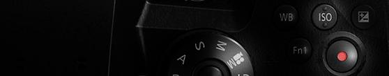 Panasonic-GH5_top_movie