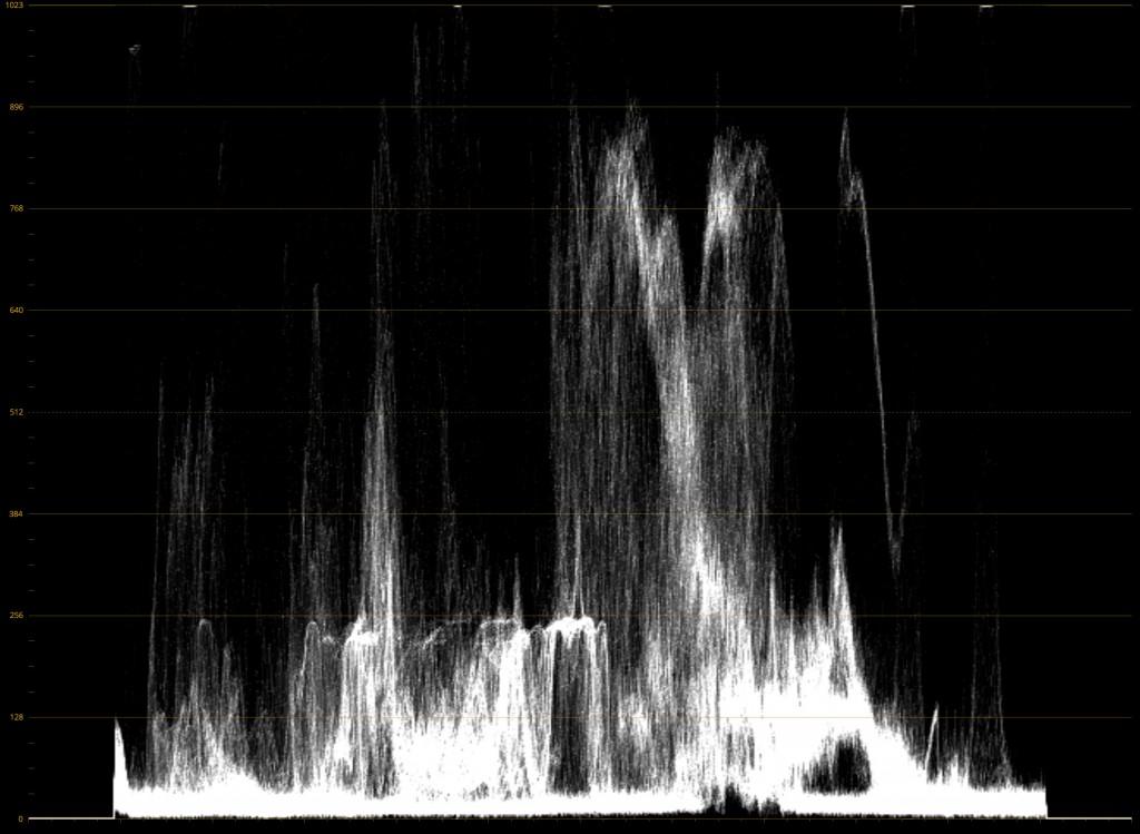 panasonic_gh5_waveform