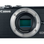 Нов безогледален М100 и нова макро светкавица MT26EX-RT за EOS системата от Canon
