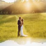 Поглед към тенденциите в сватбената фотография за 2018 г.
