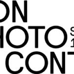 NIKON PHOTO CONTEST 2018–2019: ПРИЕМ НА КОНКУРСНИ ТВОРБИ