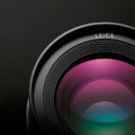 Panasonic пуска нов L-Mount сменяем обектив – LUMIX S 20-60mm F3.5-5.6 (S-R2060) – за серията пълноформатни цифрови безогледални фотоапарати LUMIX S