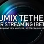 "Panasonic пуска софтуера ""LUMIX Webcam Software (Beta)"" за Windows/Mac"