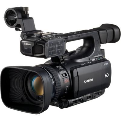 Видеокамера Canon XF105 HD Professional