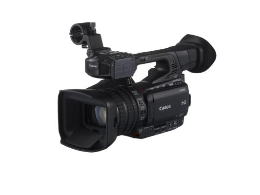 Видеокамера Canon XF205