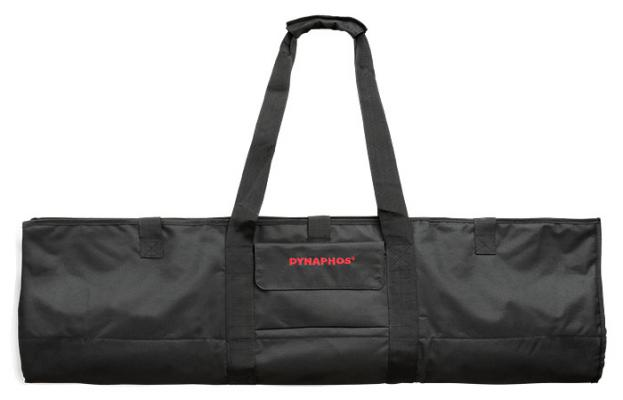 Чанта за 3 статива 120cm (Dynaphos)
