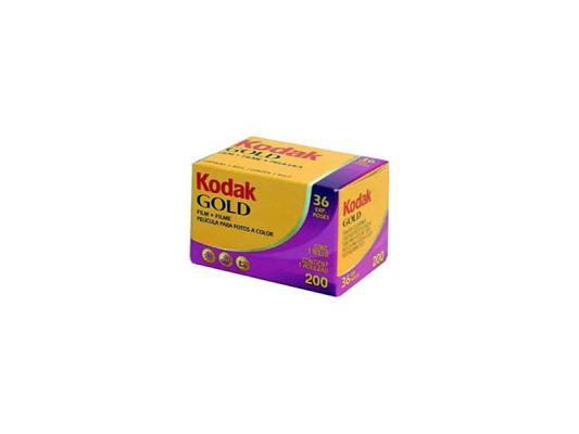 Филм Kodak Gold 200 135/36exp. (1бр.)