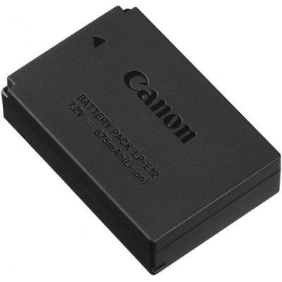 Батерия Li-Ion Canon LP-E12