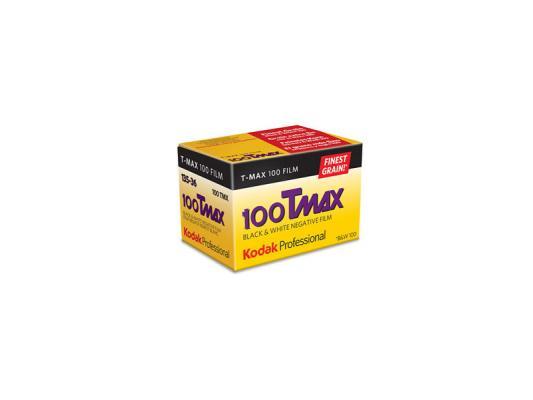 Филм Kodak T-max 100 (TMX) 135/36exp. (1бр.)