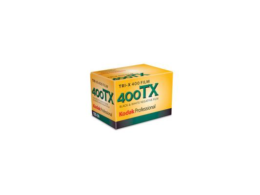 Филм Kodak Professional TRI-X 400TX 135/36exp. (ISO 400)