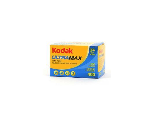 Филм Kodak Gold Ultra Max 400 35/36exp. (1бр.)