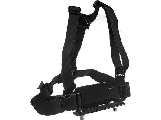 Комплект за гръдно монтиране Ricoh Chest Harness за WG
