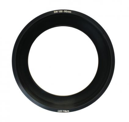 Адаптер за обективи Lee SW150 95mm