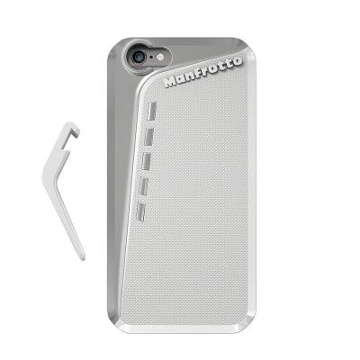 Manfrotto KLYP+ Plus протектор за iPhone 6 Plus White