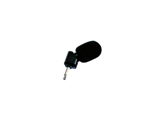 Микрофон за подтискане на страничния шум Olympus ME12