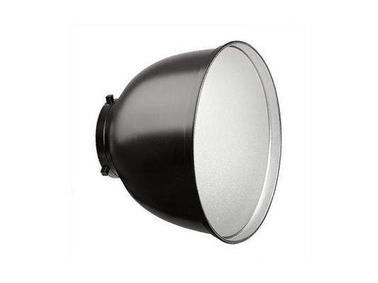 25.5 см дълбок рефлектор / 65°