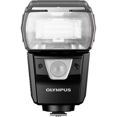 Светкавица Olympus FL-900R
