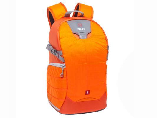 Фотораница Nest Explorer 200L Orange