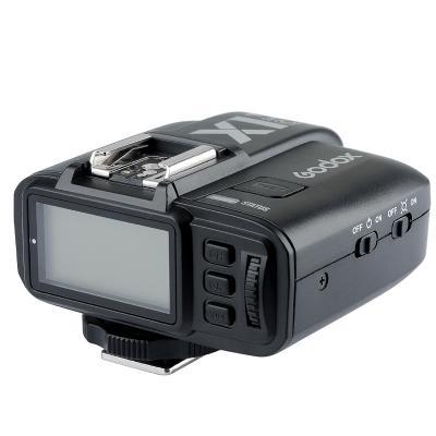 TTL Радиосинхронизатор Godox X1TS  за Sony