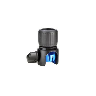 Адаптер Benro GSC190 GoCoupler за GoPlus 1 серия