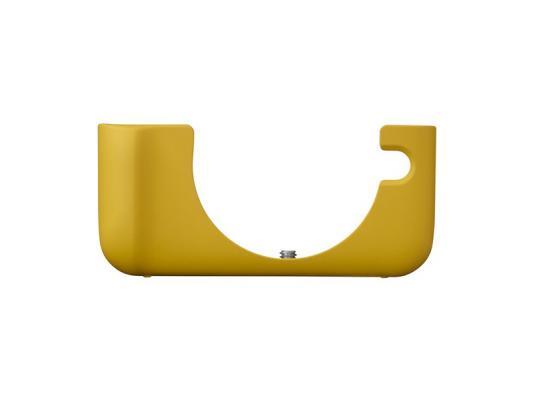 Калъф за фотоапарат Canon ЕOS M10 EH28-FJ жълт (Yellow)