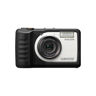 Фотоапарат Ricoh G800