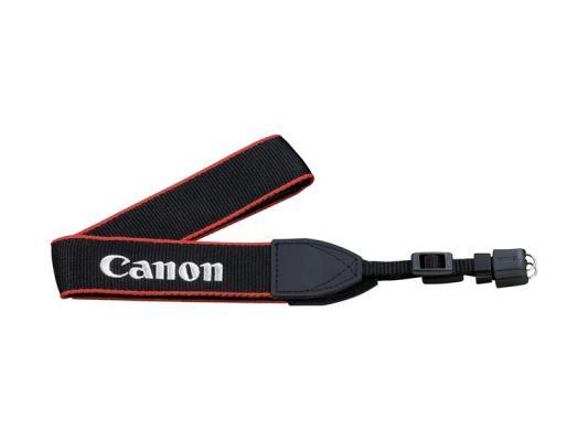Ремък за врат Canon EM-300DB