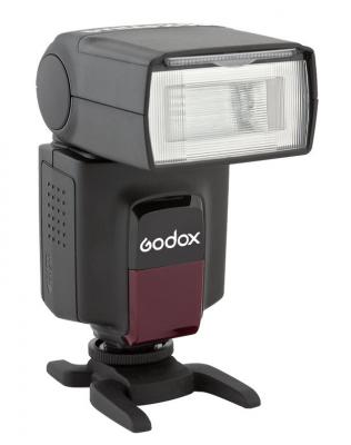 Светкавица Godox ThinkLite 560 II