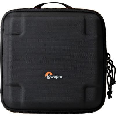 Фоточанта Lowepro Dashpoint AVC 80 II