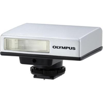 Светкавица Olympus FL-14