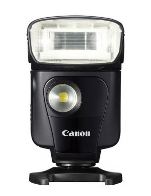Светкавица Canon Speedlite 320EX