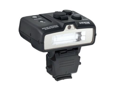 Безжична макро светкавица Nikon SB-R200
