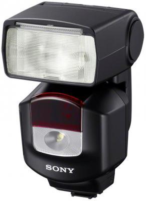 Светкавица Sony HVL-F43M