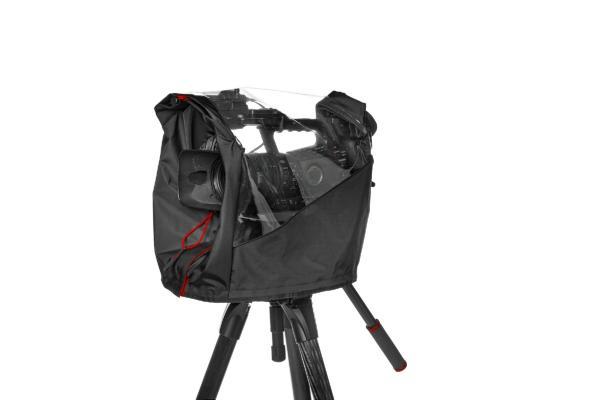 Дъждобран за видеокамера Manfrotto CRC-15