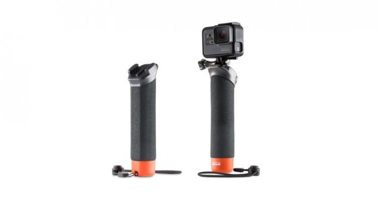 Приставка GoPro The Handler 2
