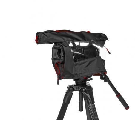 Дъждобран за видеокамера Manfrotto CRC-14