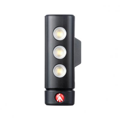 LED панел Мanfrotto SMT