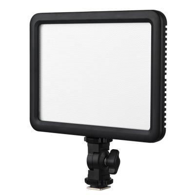Диодно (LED) осветление GODOX LEDP120C (3300K-5600K)